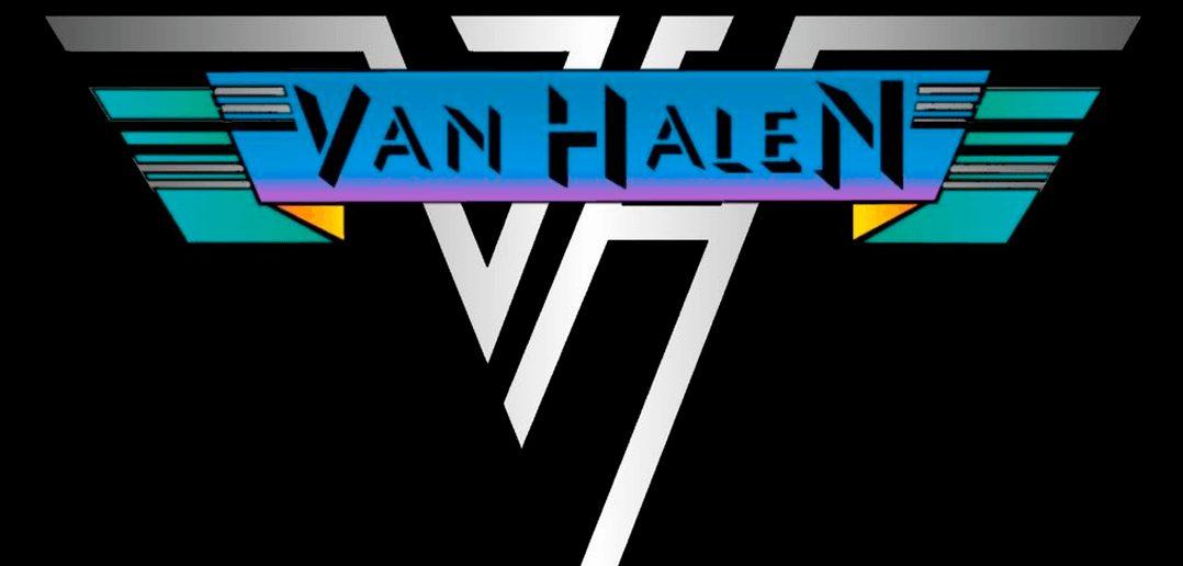 noticias-de-rock-and-blog-van-halen-reunion