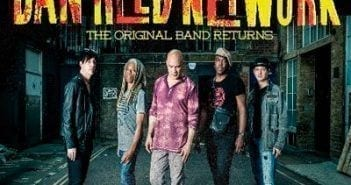 noticias-rock-and-blog-dan-reed-netwoork