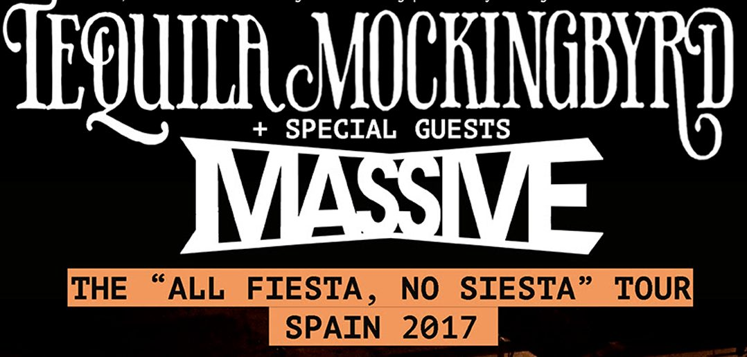noticias-rock-and-blog-tquila-mockingbird-spain