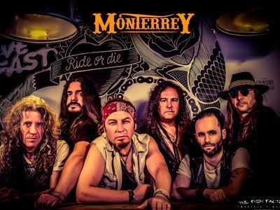 nuevas-bandas-de-rock-and-blog-monterrey