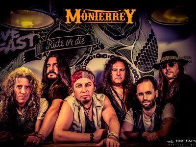 nuevas-bandas-de-rock-and-blog-monterrey