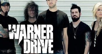 warner-drive-rock-and-blog-cover