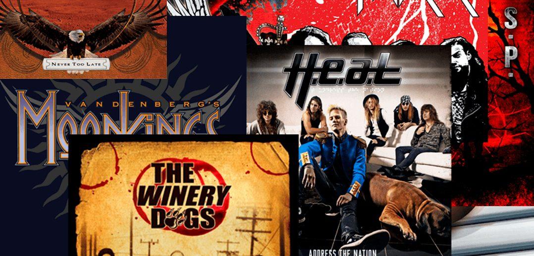15-Mejores-álbumes-de-Hard-Rock-del-siglo-XXI