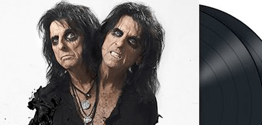 critica-alice-cooper-paranormal-rock-and-blog