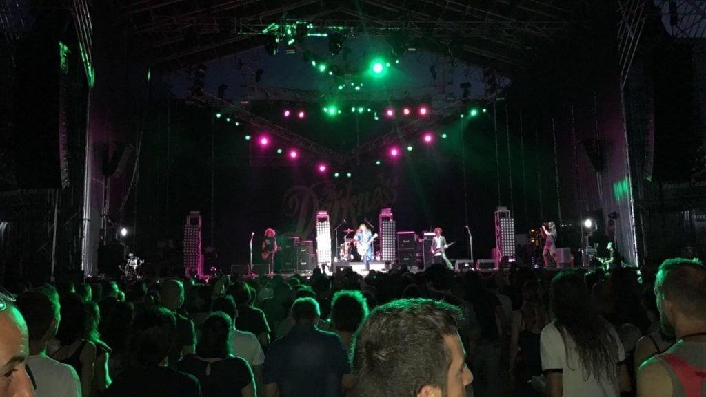 cronicas-de-rock-and-blog-garage-sound-2