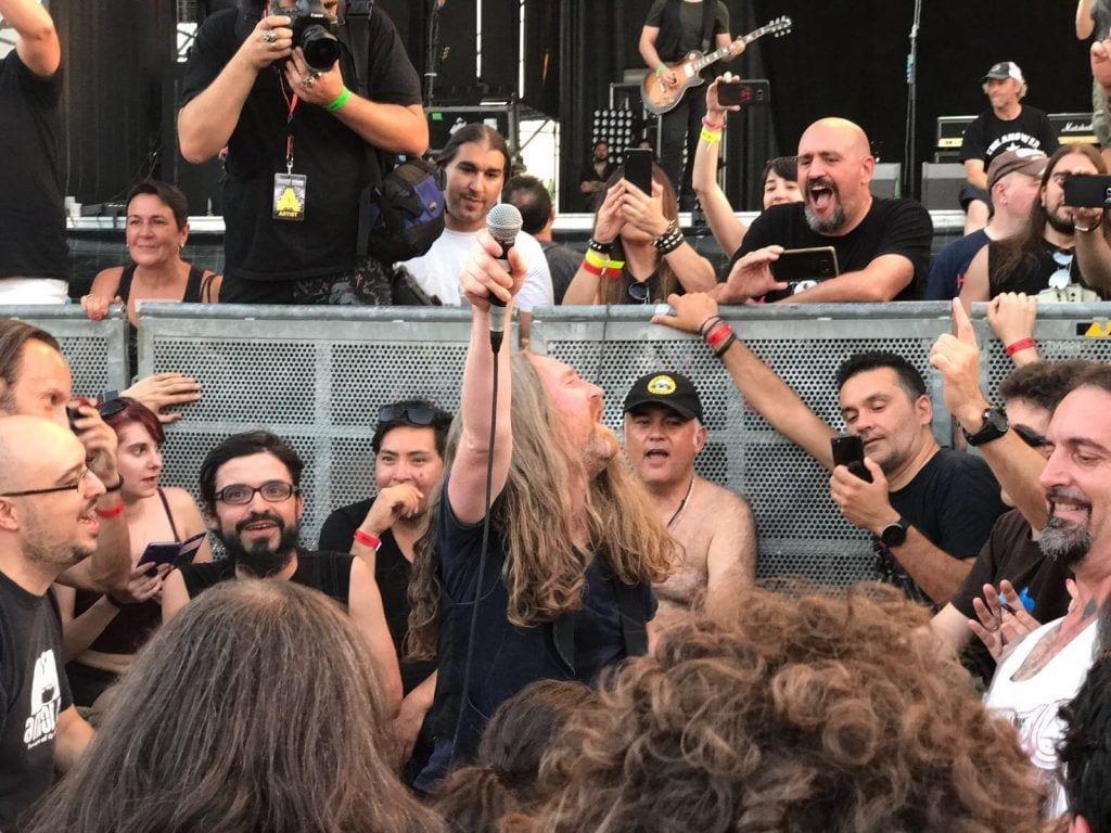 cronicas-de-rock-and-blog-garage-sound-3