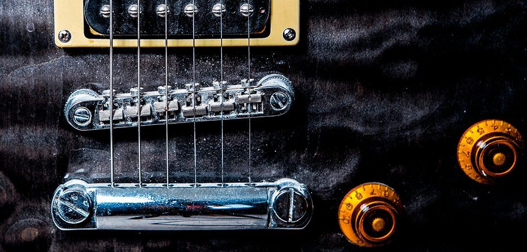 encuesta-de-rock-and-blog-guitarristas