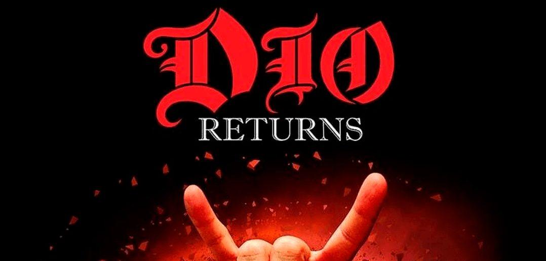gira-de-dio-returns
