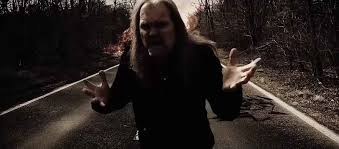 jorn lande life on the death road 1