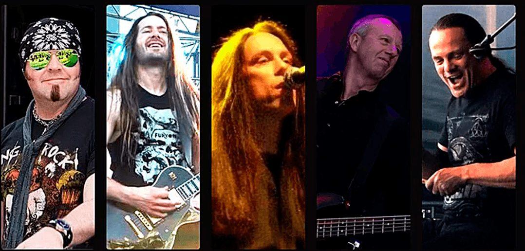 noticias-de-rock-and-blog-Tyketto-dvd