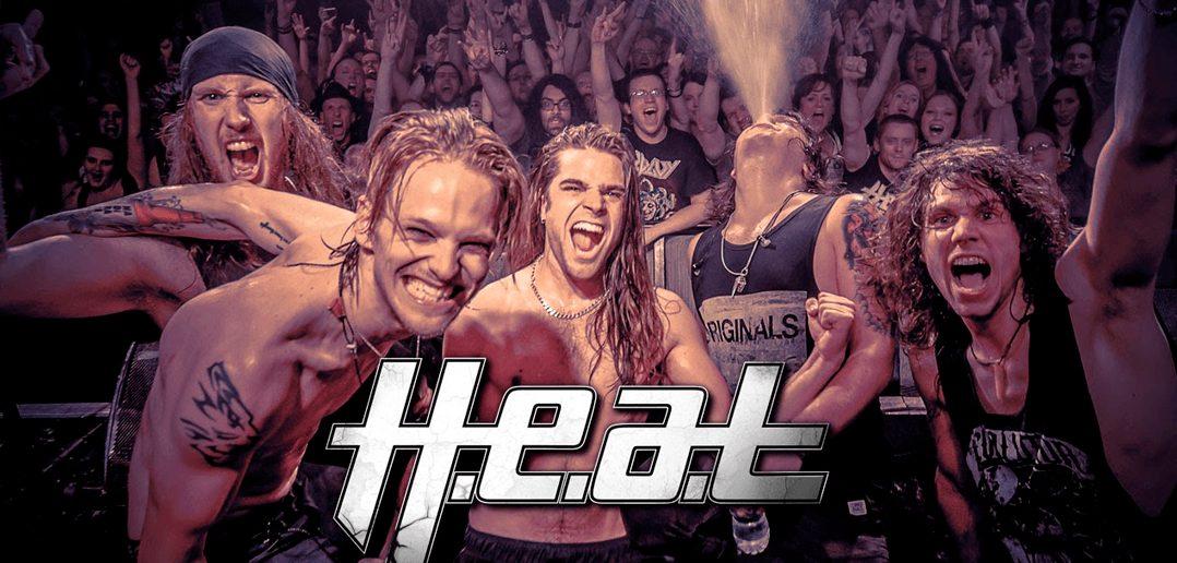 noticias-de-rock-and-blog-heat-band