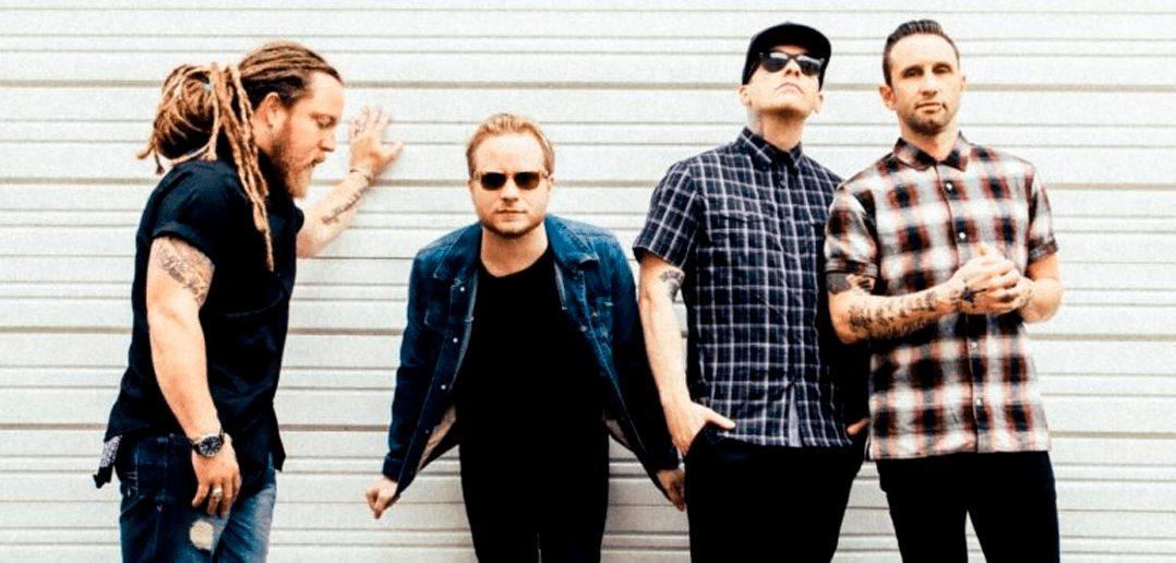 noticias-de-rock-and-blog-shinedown