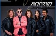noticias de rock graham bonnet gira