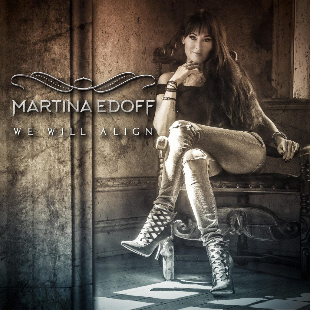 Rock_and_blog_Review_Martina_WeWillAlign_FRONTCOVER
