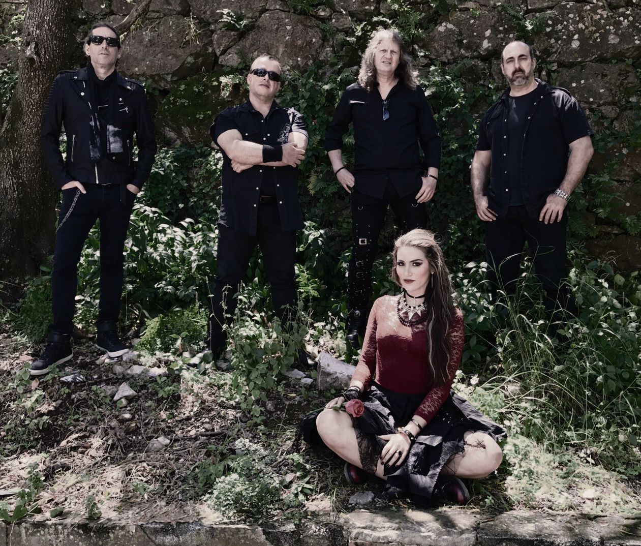 entrevista angelwings