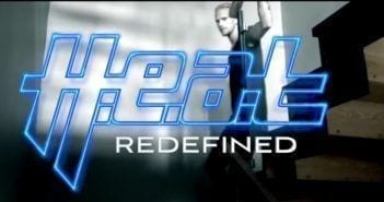 noticias de rock heat redefined