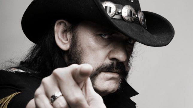 rock and blog lemmy lewis