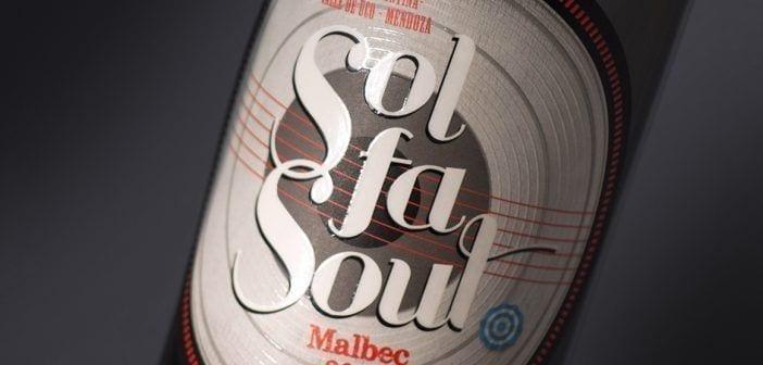 Sol fa soul Gastronomía del Rock and blog