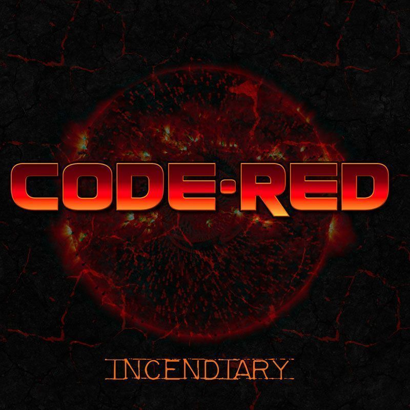 Criticas-de-Rock-and-blog-CODE_RED-Incendiary