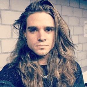 Interview_Crash_HEAT_2017_Rock_and_Blog_4