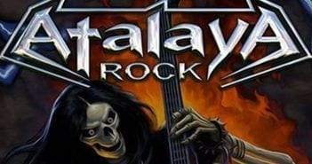 atalaya-rock-2017-en-rock-and-blog