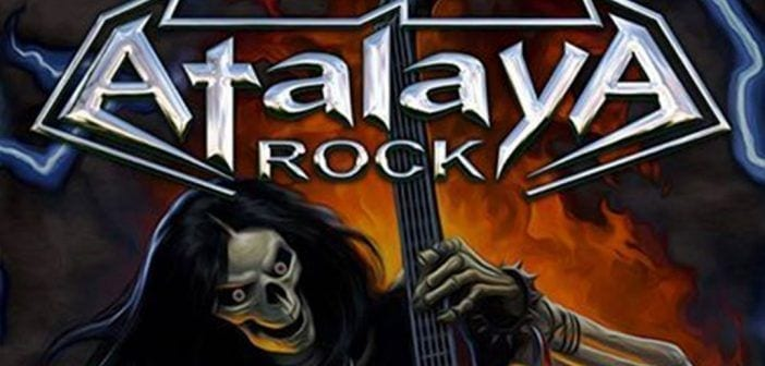 atalaya-rock-2017-en-rock-and-blog