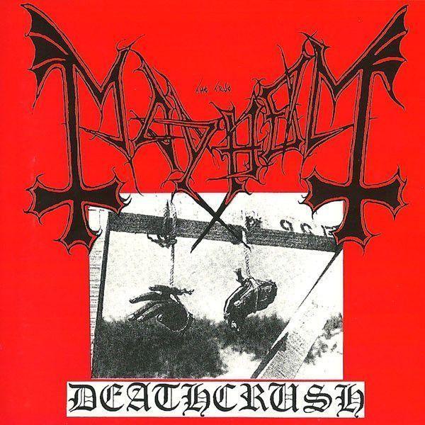 mayhem rock and blog 2