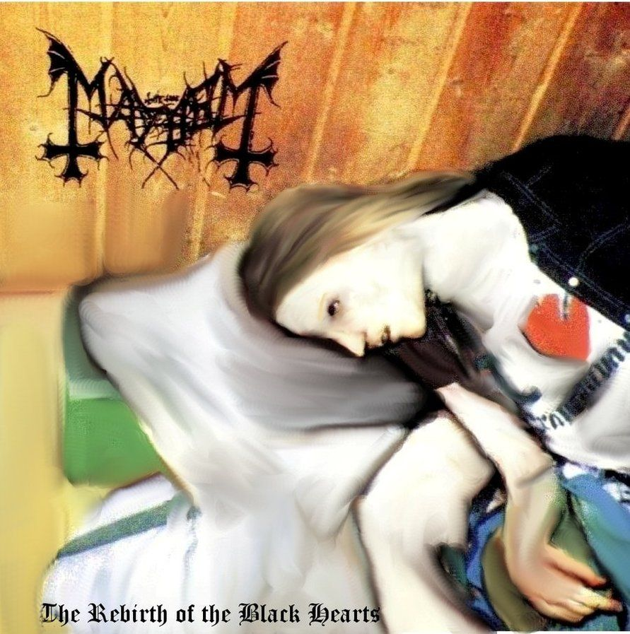 mayhem rock and blog 3