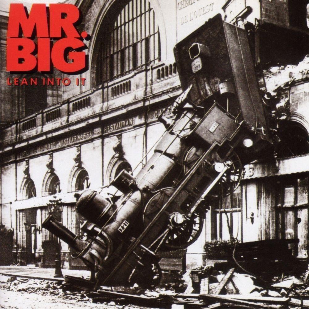 mr_big-lean_into_it_rnb