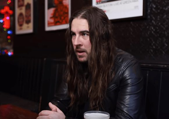 noticas de rock and blog airbourne documental