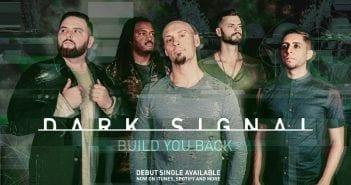 noticias de rock and blog Build_You_Back_Release_Pic