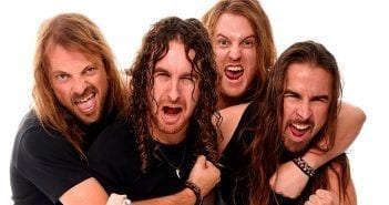 noticias-de-rock-and-blog-airbourne