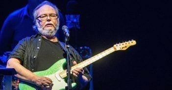 noticias de rock and blog muere walter becker