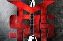 reportajes-de-rock-and-blog-msg