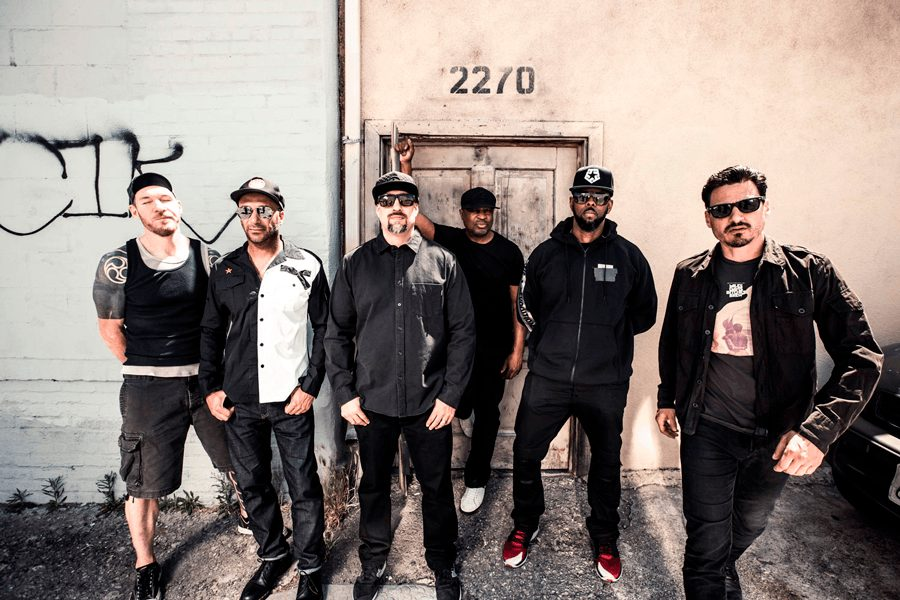 review-Prophets-Of-Rage-rock-and-blog-band