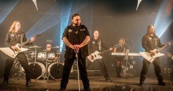 review-crematory-live-insurrection-1