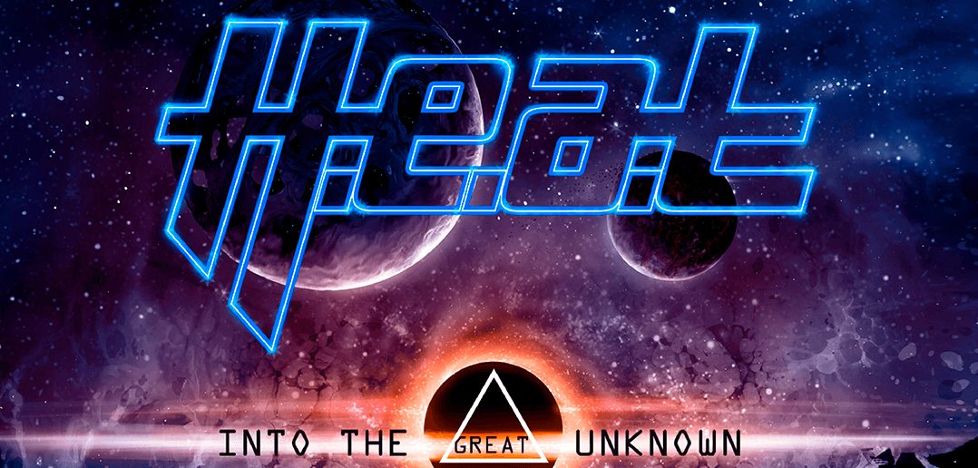 review-de-rock-and-blog-heat-into-the-great-unknown-cover