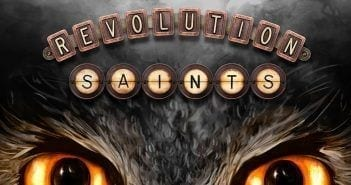 review-revolution-saints-cover