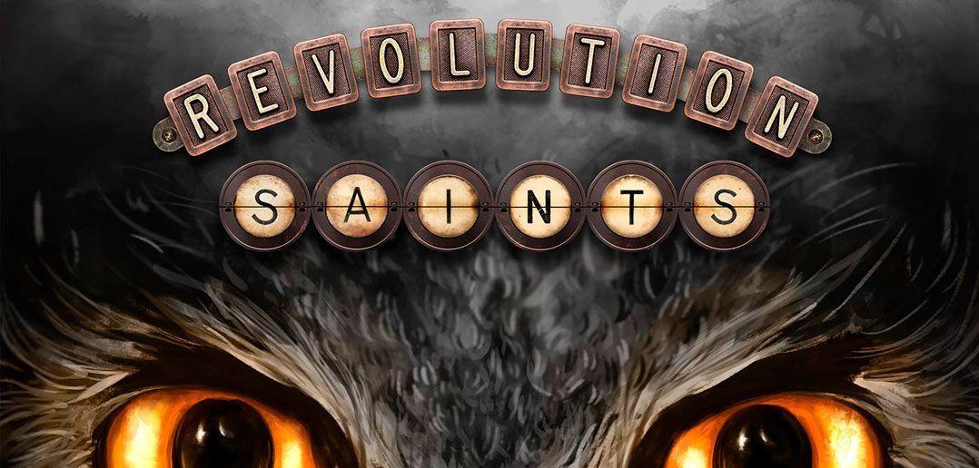 review-revolution-saints-cover