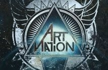 review-rock-and-blog-art-nation-liberation-cover