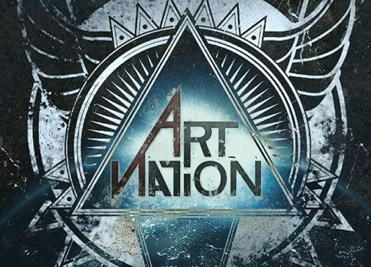 """Review. Art Nation – """"Liberation"""""""