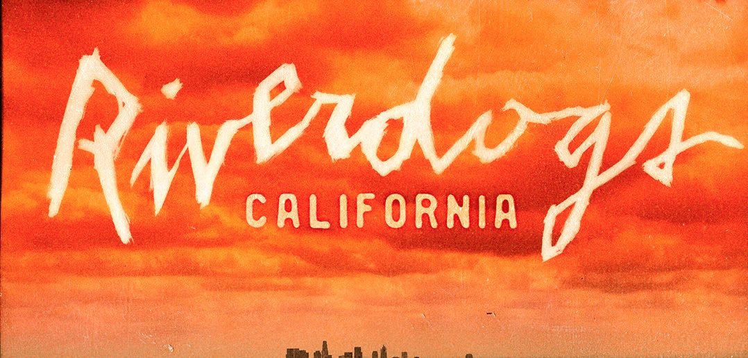 reviews-hard-rock-riverdogs-california
