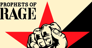 reviews-rock-and-blog-Prophets-Of-Rage-cover