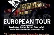 rock and blog michael schenker fest 2017