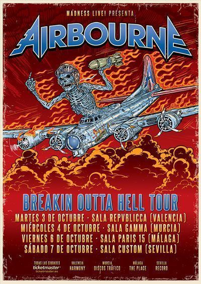 rock_and_blogairbourne_cartel_gira_octubre