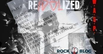 setlists-de-rock-and-blog-WASP-reidolized
