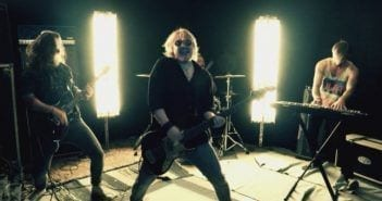 temazos de rock degreed the escam