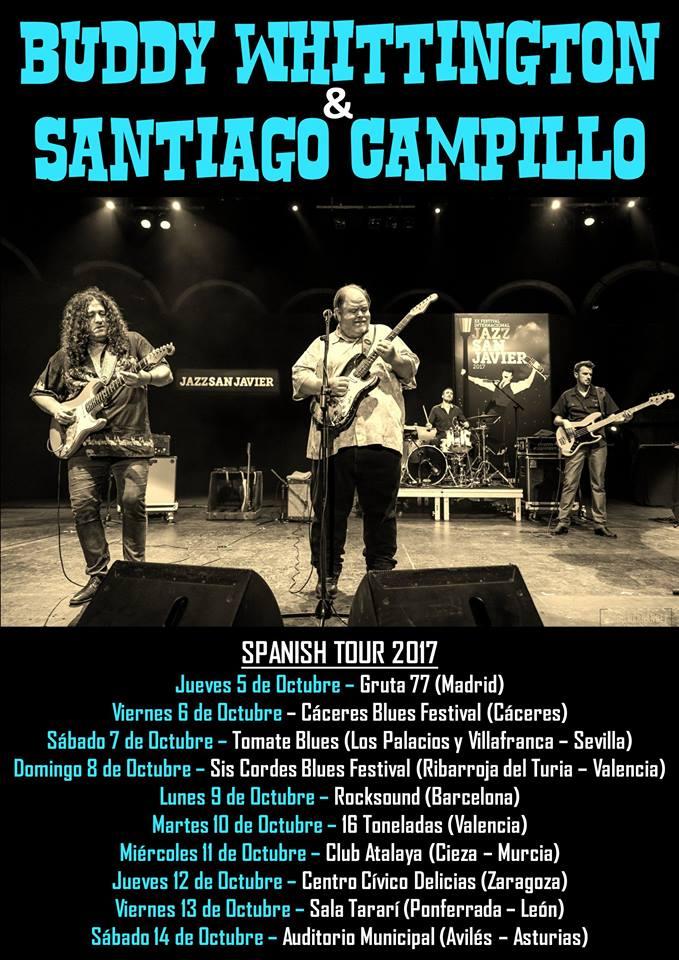Buddy-Whittington-Santiago-Campillo-rnb