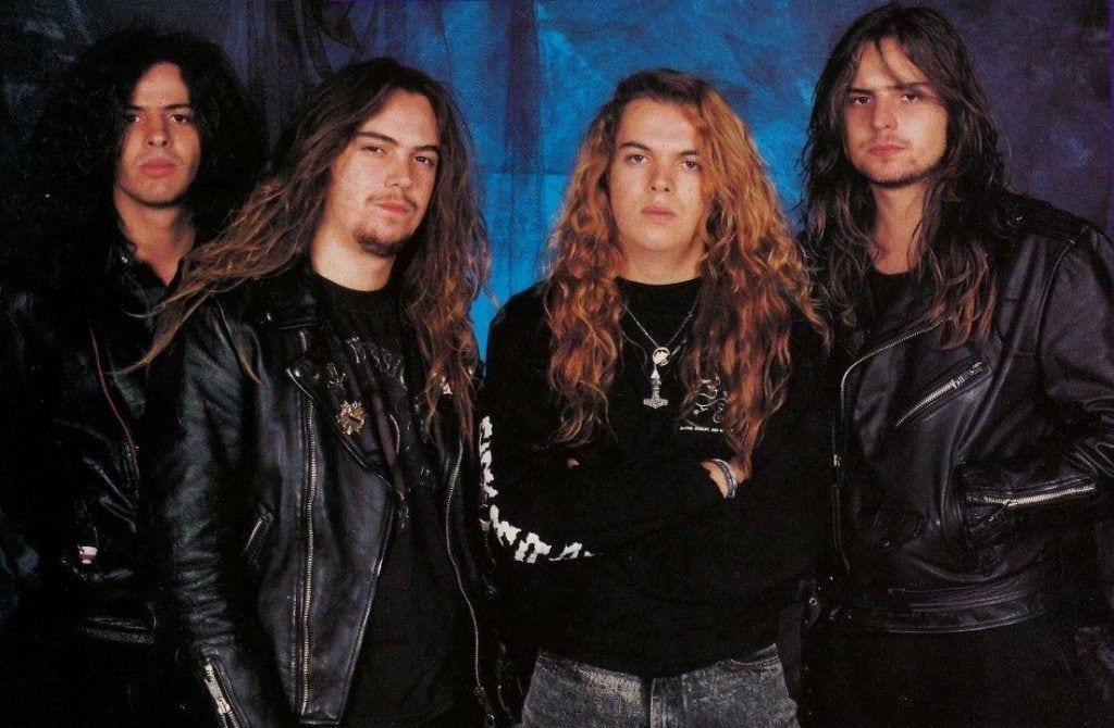 Sepultura-classic-band-rock-and-blog