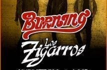 burning-los-zigarros-rock-and-blog-leganes